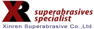 Xinren Superabrasives Co.,LTD